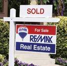 ReMax Amy Shair House Sold