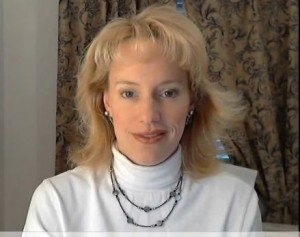 Amy Shair Durham Real Estate Home Buying Myth 4