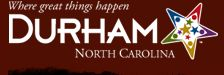 Durham NC residential real estate agent