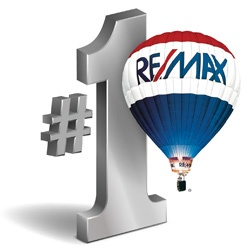 Free Shredding Event - April 18th Re/Max Cary NC - Amy Shair