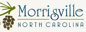 Morrisville, North Carolina Homes for Sale