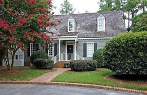amy-shair-real-estate-raleigh-nc