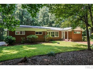 Cary NC Home Sold Fast Amy Shair ReMax