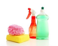 spring-cleaning-tips-for-a-healthy-home-cary-nc
