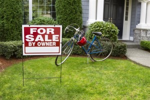 for-sale-by-owner-cary-nc
