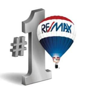 Amy Shair Remax