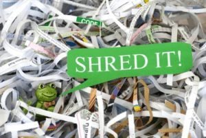Shred It Remax Shair