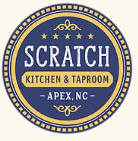 Scratch Kitchen and Taproom