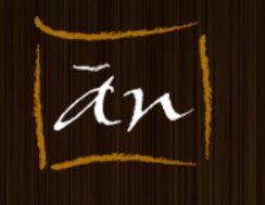 An Cuisines Cary NC AmyShair.com