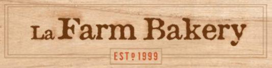 Cary, NC Bakery _ La Farm Bakery AmyShair.com
