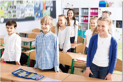 New Schools Scheduled for Wake County Schools (NC) 2016 www.AmyShair.com