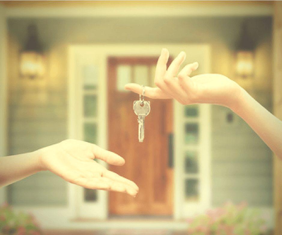 Buyers Tips Blog www.AmyShair.com