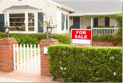 Home for Sale www.AmyShair.com