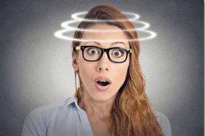 head-spinning-www-amyshair-com