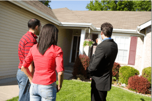 home-buyers-www-amyshair-com