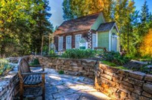 Real Estate Options for Baby Boomers