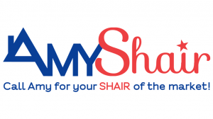 amy shair logo