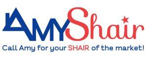amy shair logo