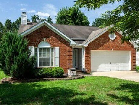 113 Fallenwood Ave Durham 460x350