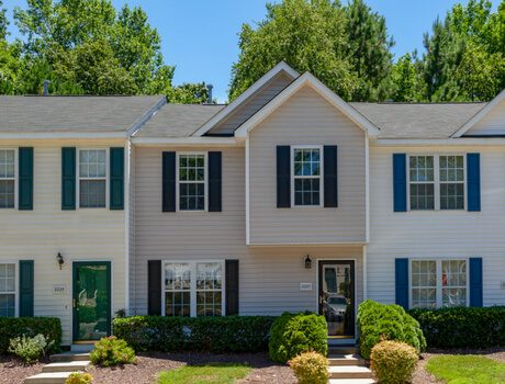 2227 Violet Bluff Ct., Raleigh NC