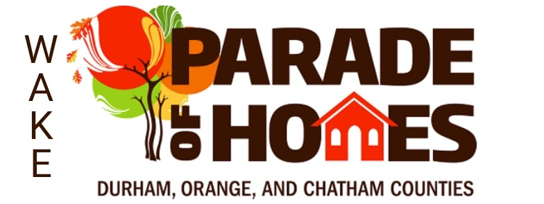 Wake-Parade-of-Homes Graphic