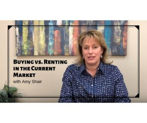 Amy-Shair-Buying-vs-Renting