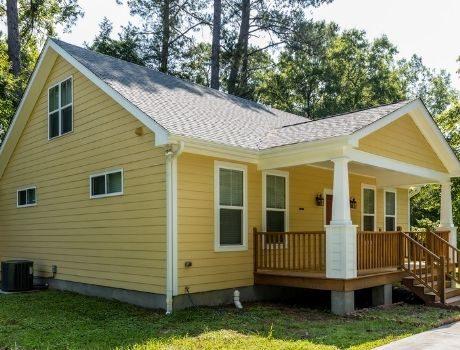 103A Simpson Street, Carrboro, NC 27510