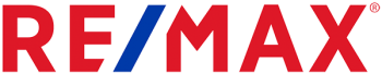 ReMax Real Estate Agency logo