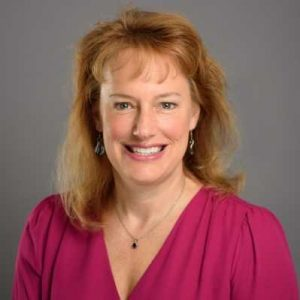 Amy Shair eXp Realty agent