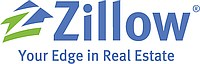 Zillow Real Estate Reviews