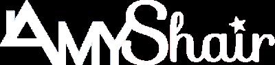 Amy Shair Real Estate Agent Cary North Carolina logo